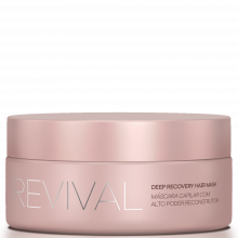 BRAE - Revival Mask 200g - Home Care