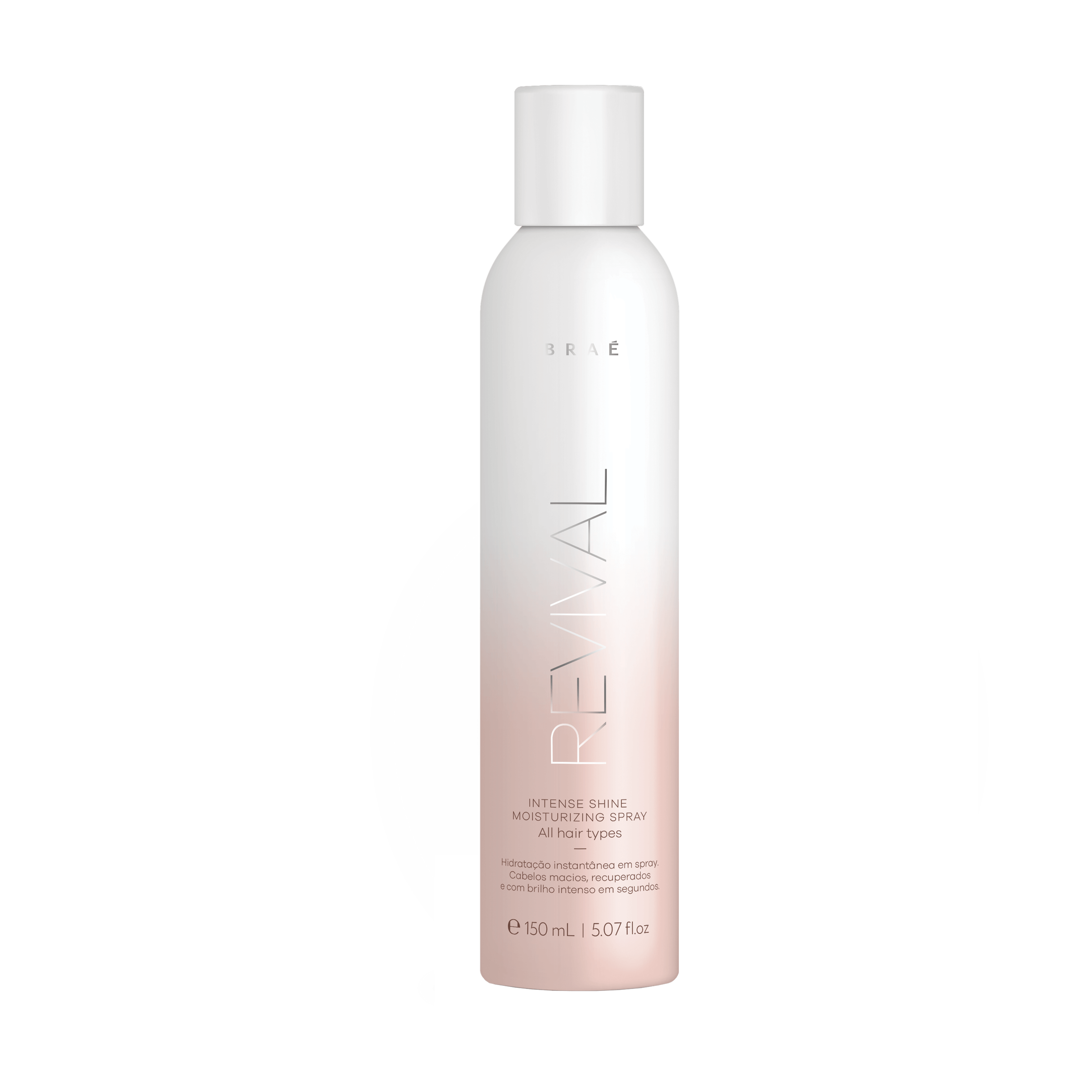 Revival Moisturizing Dry Spray 150ml