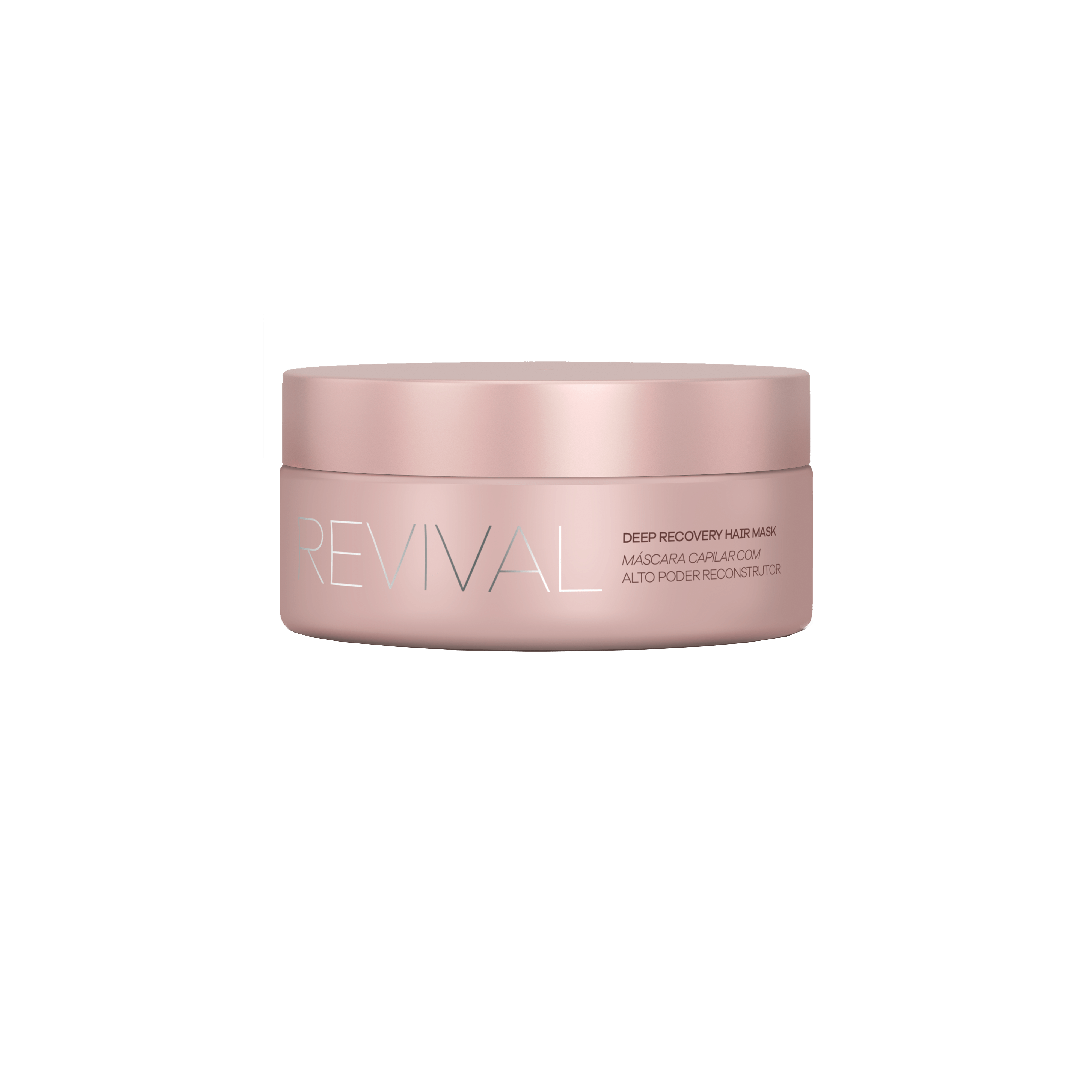 Revival Mask  250gr