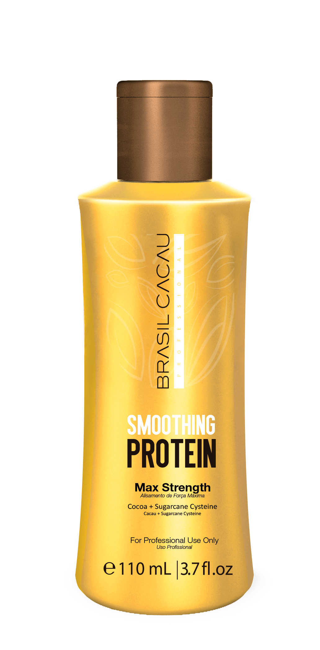 CADIVEU - Smoothing Protein 110ml