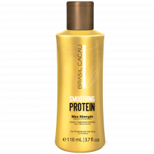 CADIVEU - Smoothing Protein Traveller KIT 110ml