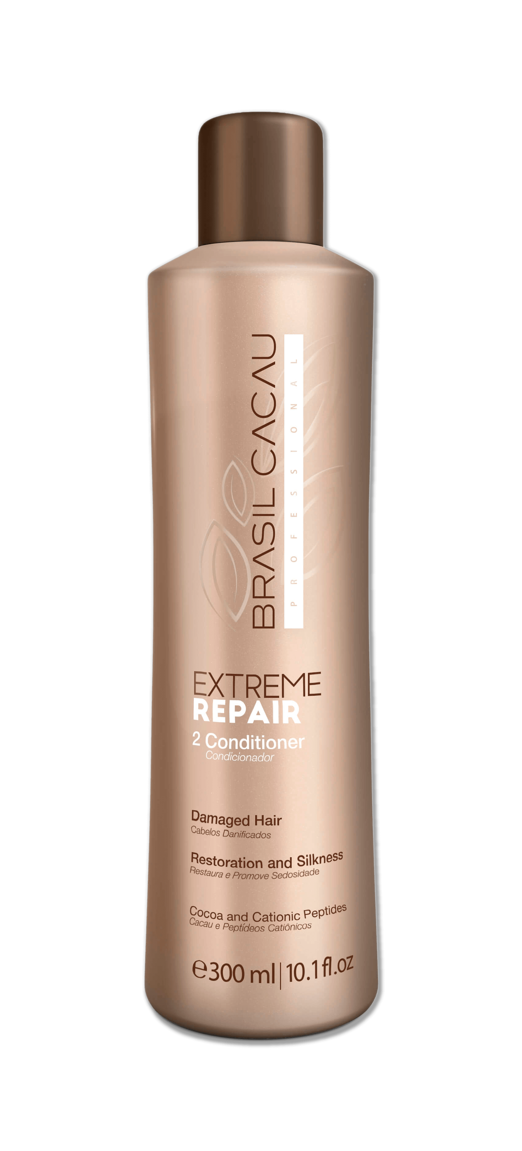 Extreme Repair -  Conditioner 300ml