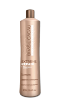 Extreme Repair -  Shampoo 1L  sulfate free