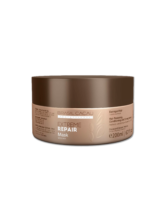 Extreme Repair - Hair Mask 200ml