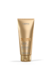 Blonde Reconstructor - Acidic Mask 200ml