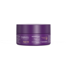 Açai Oil - Mask 200ml