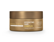 Hydrating Hair Complex 200ml