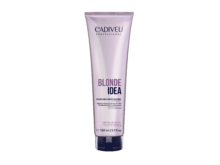 Blonde Idea Blonde Balance Mask 150ml