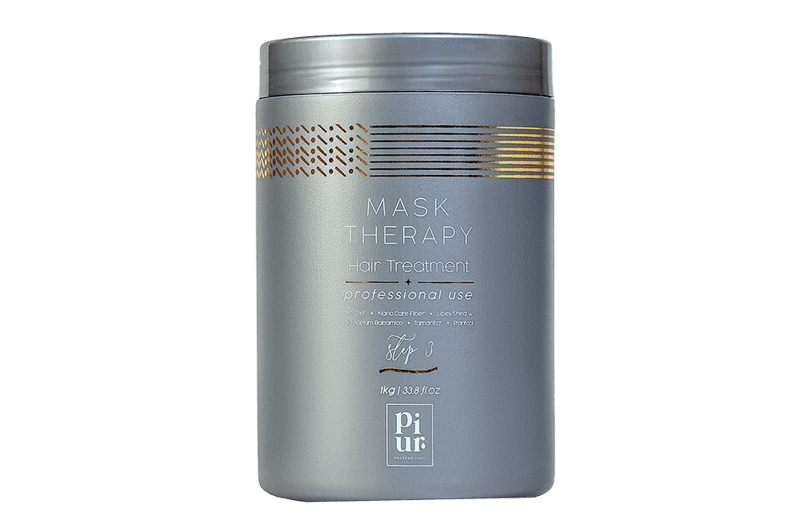 PIUR Mask Therapy 1KG286
