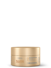 Blonde Reconstructor - Reconstructive Mask 200ml