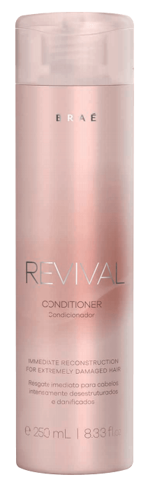 Revival Conditioner 1L