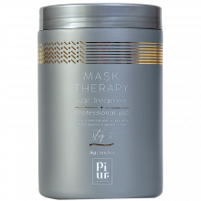 PIUR - Mask Therapy 1KG Step 3