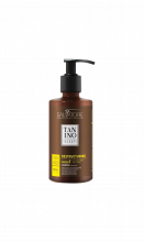 Restructuring - Step 1 Shampoo 300 Ml