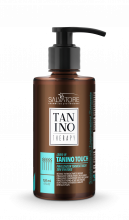 SALVATORE - Tanino Touch Leave-in 120 mL